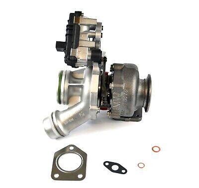 BMW Mini One 1.6d Turbo Turbocharger N47N 54359700041 54359700039 54359880039 2