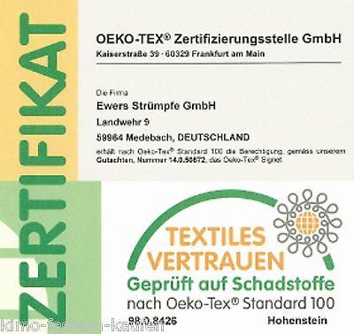 "ewers THERMO Umschlag Socken Socks Plüsch ""SNEAKER"" Pink Gr 19-22 23-26 NeU 3 • EUR 5,00"