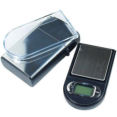 Mini High Precision Scale 200G//100G 0.01G Digital Scale Key Weigher Car Jew A1G9