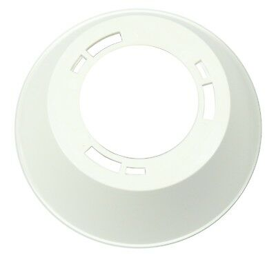 LED Reflektor 90°Grad für 50-2300AN Adapter, Cree CXA/B 3050, 3070, 3590