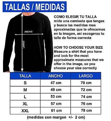 Camiseta Manga Larga Mazinger Z-retro long sleeve shirt 2