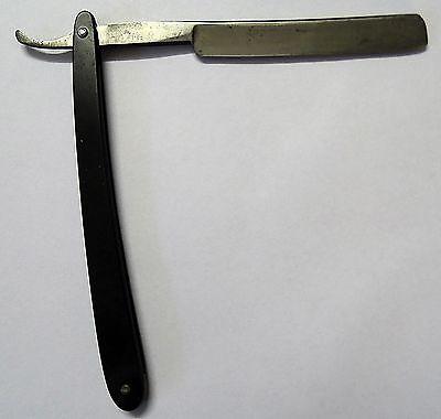 Rasiermesser Congress 42 Länge eingeklappt 42mm 3