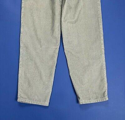 sconto di vendita caldo scegli originale prevalente BENETTON PANTALONE UOMO usato velluto a coste W30 tg 44 ...