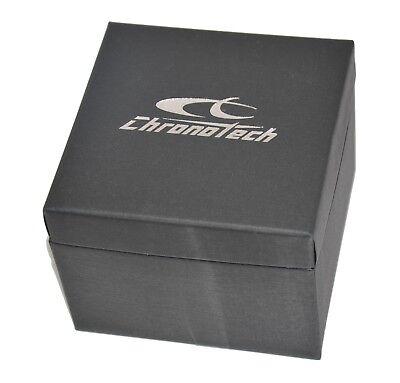 Chronotech Orologio Donna Ct.7988Ls/08 Dorato Pietre Listino 109€ Sottocosto 2