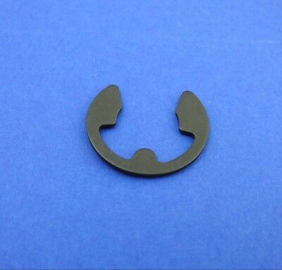 Safety Ring for Waves Din 6799 Blank, Backup Disc, Circlips 3