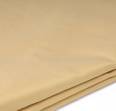 Sonnensegel Sonnenschutz Windschutz Sonnendach UV Schutz Polyester HDPE  #607 8