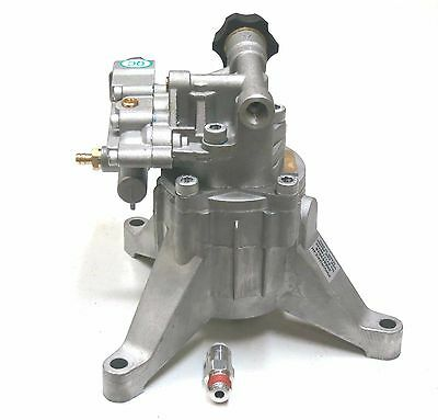 New Universal POWER PRESSURE WASHER WATER PUMP 2800 psi Generac Briggs Craftsman