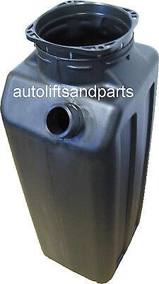 SPX FENNER STONE Oil Reservoir Tank w/ Breather Cap for Lift Power Unit  5141-AC