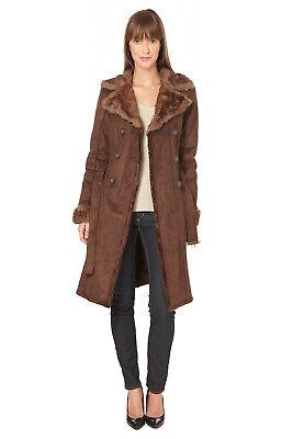 Manteau femme c discount