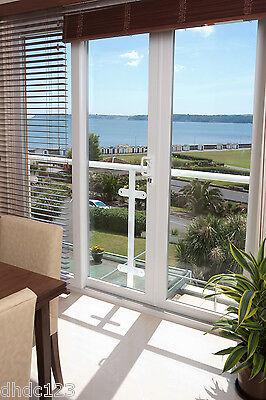 Luxury Devon Holiday Penthouse Sea views + Hot tub + Pool  Sat 5 -  Thur 10 Oct 10