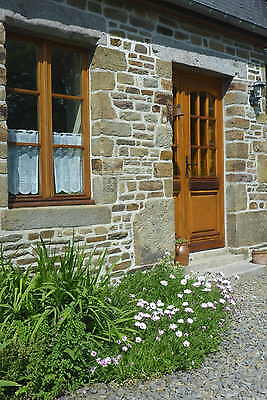 Week of 29th June 2019 - Lovely Normandy Holiday Gite / Cottage, France 9