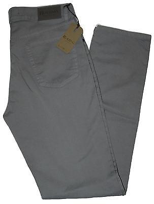 Pantalone uomo jeans HOLIDAY 46 48 50 52 54 56 58 60 cotone strech estivo ETAN 5