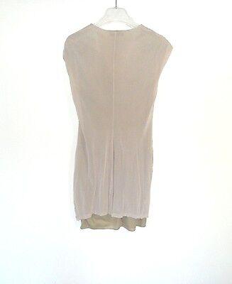 ROBE PINKO t 2 dress - EUR 24,50   PicClick FR 4f42654ec01c