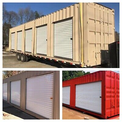 storage units from shipping containers 2