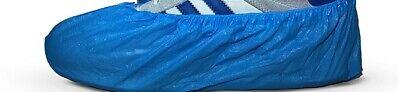 Montedoro Srl 100 Copriscarpe Monouso Tnt Piscina Pioggia Visitatore Copriscarpa 3