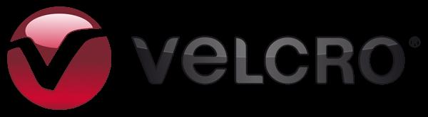 Genuine VELCRO® Brand Self-Adhesive Hook & Loop Double Sided Tape Fastener 2