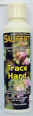 Salifert Trace Hard 250ml Tropic Marin 2