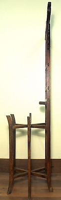 Antique Chinese Wash Stand (5975) Circa early of 19th century 8