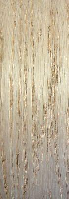 """1.75/"""" Birch wood veneer edgebanding roll 1-3//4/"""" x 120/"""" with preglued adhesive"""