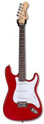 3x Gitarrenwandhalter Gitarrenständer Wandhalter Skateboardhalter E-Gitarre