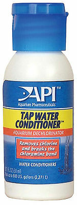 API Tap Water Conditioner 3