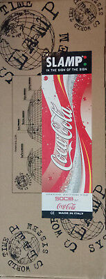 Orologio Triplo Coca-Cola 2