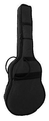 Gitarre Set 4/4 Mit Stimmgerät , Tasche - Zubehör - Farbauswahl - Konzertgitarre