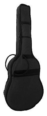 E-Gitarre Lsc1 Sunburst - 45 Watt Set (Gw25) - Tasche, Band, Stimmgerät (Et68Bk)