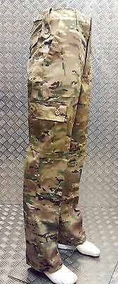 C111 NEW MTP Temperate Weather TROUSERS British//Army//Military//Combat 13222
