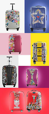 50pcs Random Skateboard Vinyl Sticker Graffiti Phone Luggage Car Bomb Decal Lot