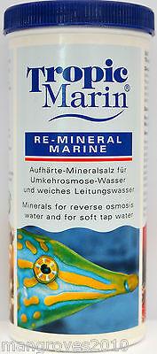 TROPIC MARIN re-mineral marine 250g