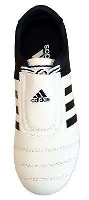 scarpe adidas karate