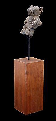 Ceramic Whistle 3