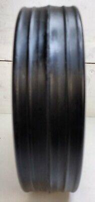 Jockey Wheel Steel Fits Mp9741 Mp9743 Mp9744 200Mm Genuine Maypole Mp97435 5