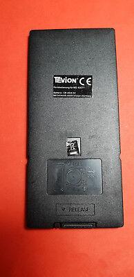 Original Fernbedienung Tevion MD 83071