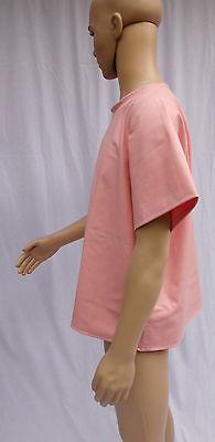 T-Shirt, Modell WOLF, Latex 0,4 mm in 6 Farben und 4 Größen 7