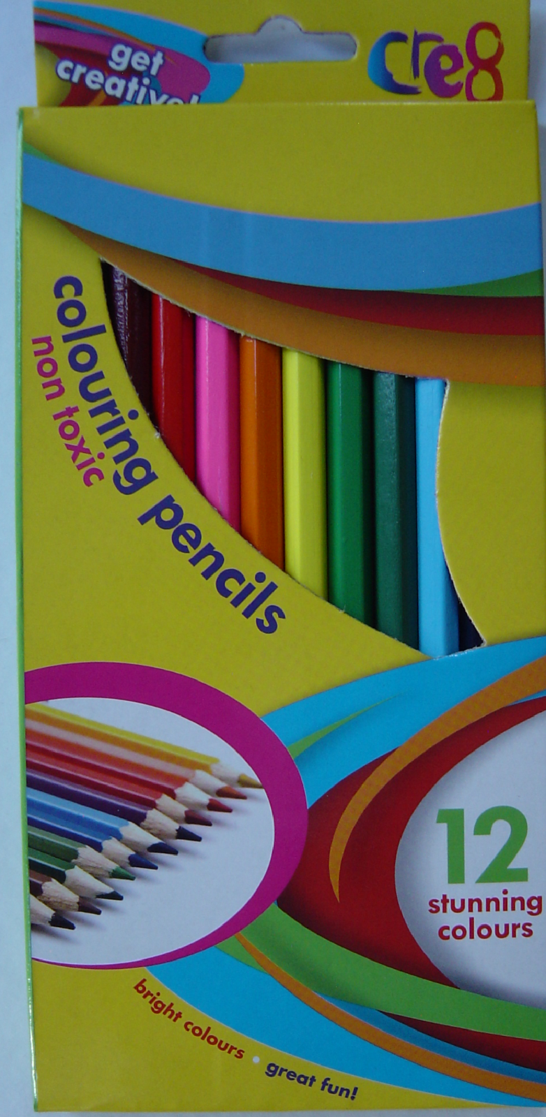 Adult Colouring Book Mind Relaxing stress relief therapy good quality, 14 books 8