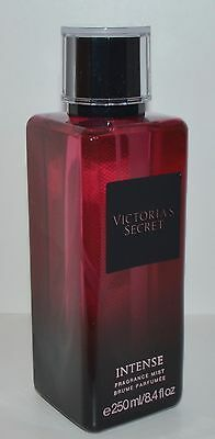 8199a8f7513 ... New Victoria s Secret Intense Fragrance Mist Body Spray Perfume 8.4 Oz  Large 3