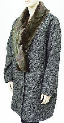 622898dd2d8 ICODE-by-IKKS-Manteau-Tweed-femme-lainage-taille- 1.jpg