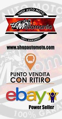 2 Coppia Molle A Gas Pistoncini Cofano Posteriore Fiat Panda 169 Dal 2003 A 2012 4