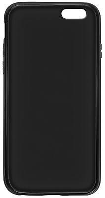 mumbi Hülle für Apple iPhone 6s 6 Schutzhülle Case Tasche Cover Schutz Handy