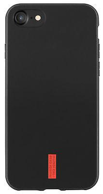 67c8e523aaf9c1 ... mumbi Schutzhülle für Apple iPhone 8 7 Hülle Case Cover Tasche Handy  Schutz TPU 9