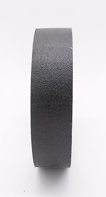 "6""x1"" 280Grit Lapidary Bench Pedestal Polisher Diamond Resin Soft Grinding Wheel 3"