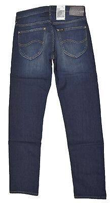 LEE DAREN REGULAR Fit Herren Jeans Hose W29L32 Lee Jeans