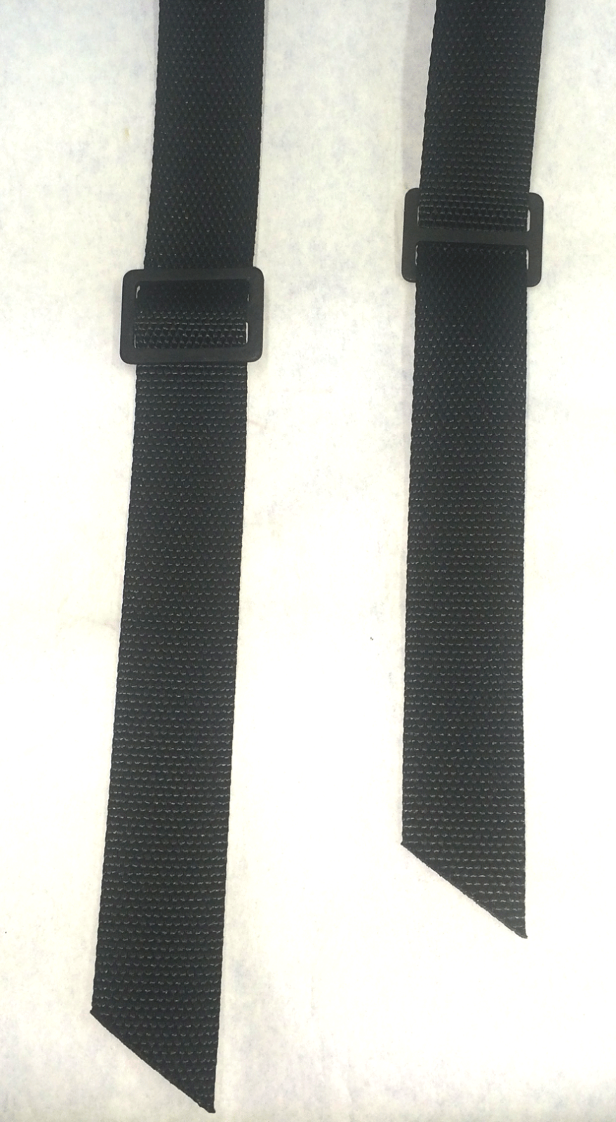 COLT Rifle US Military Issue 2 Point Rifle Sling NSN:1005-01-368-9852 NEW 2