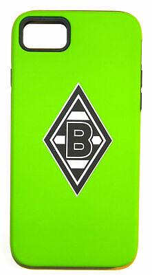 Borussia Mönchengladbach BMG4054 Handyhülle Handyschale Hülle Huawei P30 pro