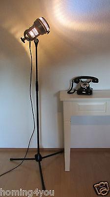 richter und lang lampen