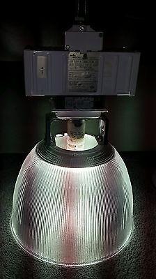 Industrial Design Lighting 7