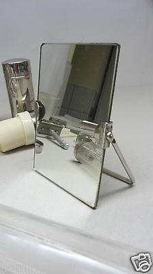 Vintage Rasier Zubehör Barbier Gillette made in USA , Wilkinson, Rotbart Pinsel 9