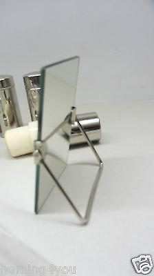 Vintage Rasier Zubehör Barbier Gillette made in USA , Wilkinson, Rotbart Pinsel 10